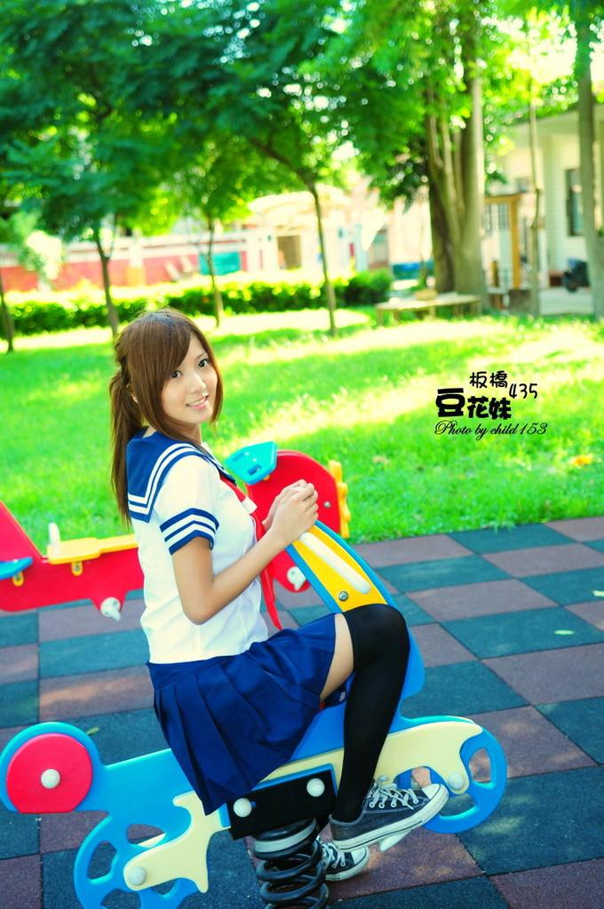 豆花妹 (54).jpg