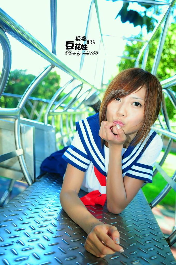 豆花妹 (53).jpg