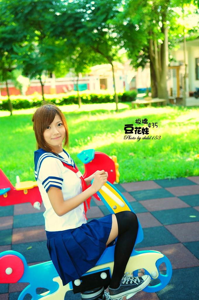 豆花妹 (55).jpg