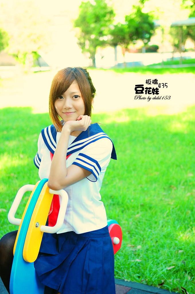 豆花妹 (56).jpg