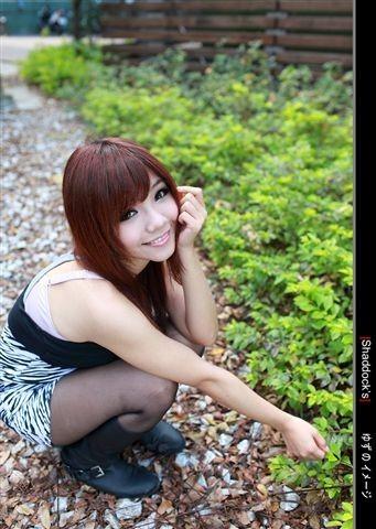 辛咩咩 (18).jpg
