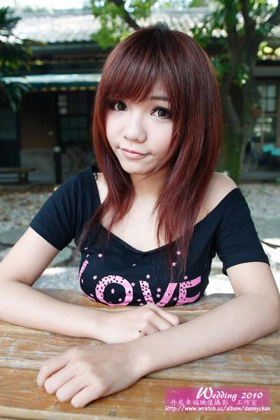 辛咩咩 (34).jpg