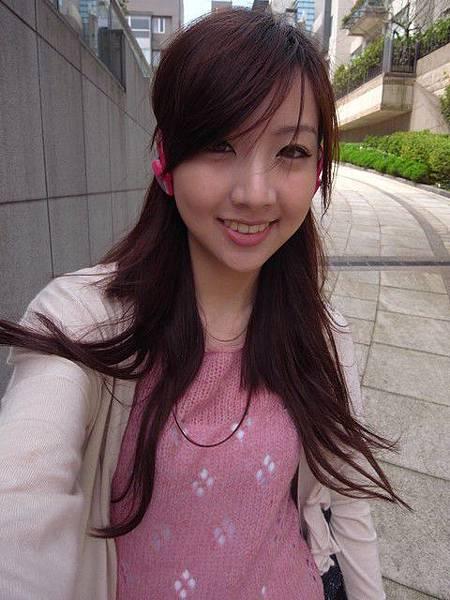 1364363471-Sony walkman用圖.jpg