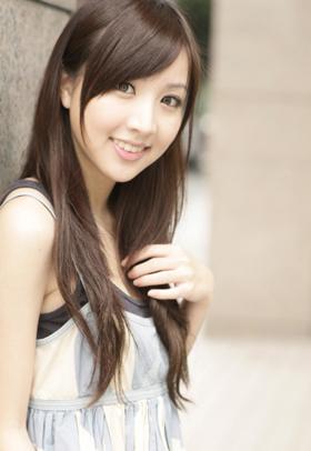 1364381627-壹週刊拍攝.jpg