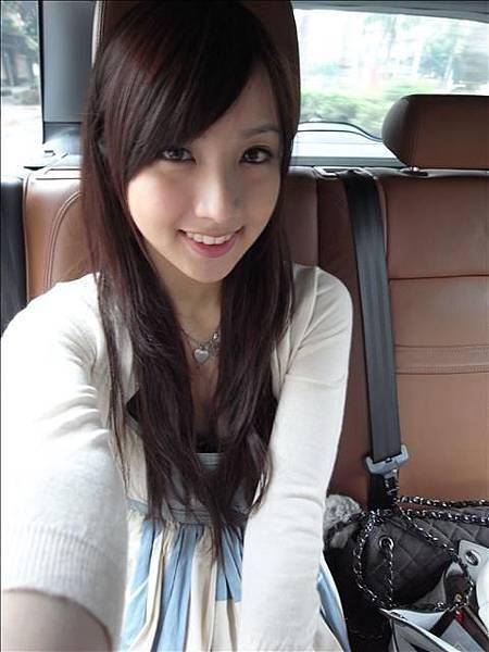 1364394888-新相機♥ricoh gx200!!.jpg