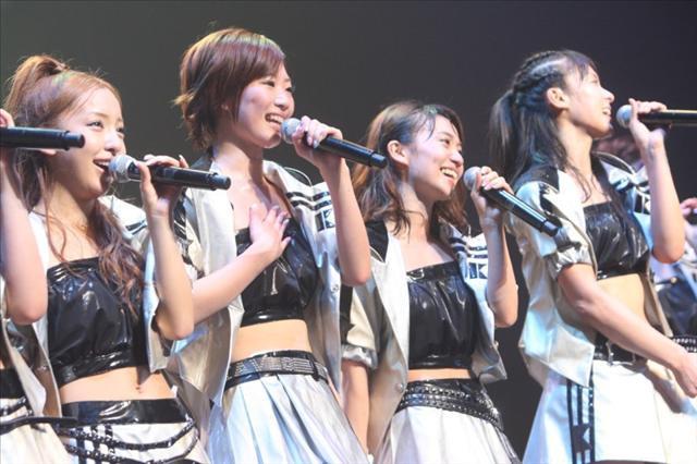 1128778721-8_12 K組 in 仙台.jpg