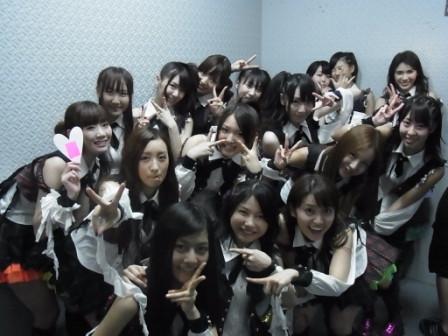 1128862069-6_1 K6公演 (新Team K).jpg