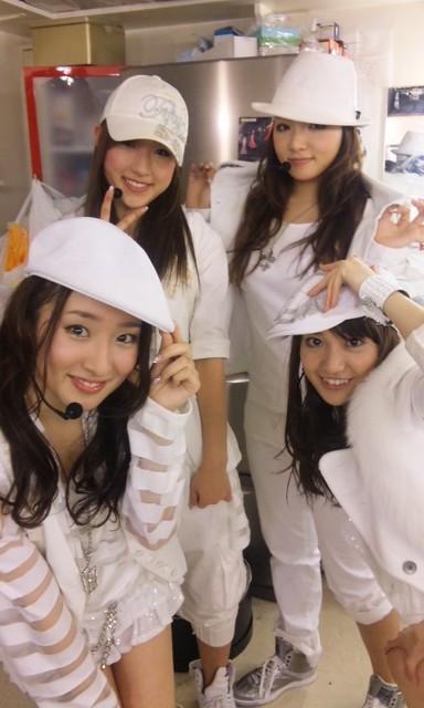 1129250991-元Team K的四大舞王(梅島夏代).jpg