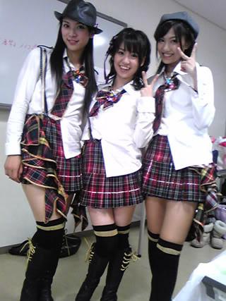 1129250993-with Team K雙塔.jpg