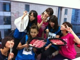 1129258630-2011_1_1 新春SP.jpg