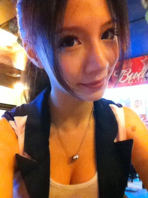 林采緹 (25).jpg