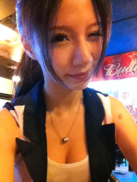 林采緹 (26).jpg