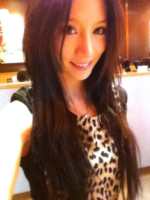 林采緹 (32).jpg