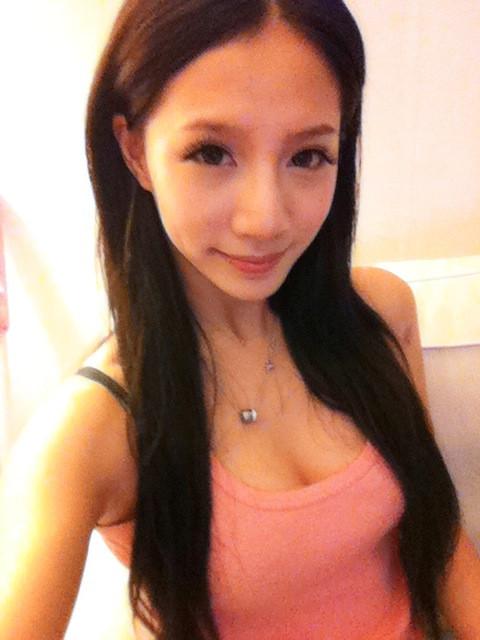 林采緹 (38).jpg