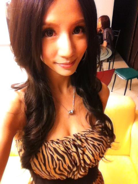 林采緹 (37).jpg