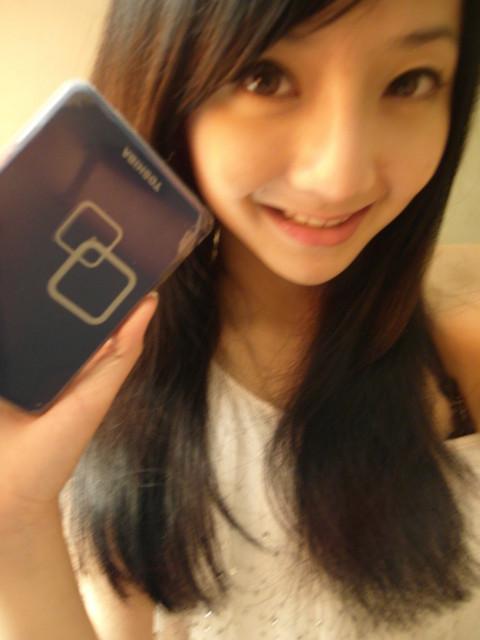 1673248084-言兒的招牌臉''1'' 微笑.jpg