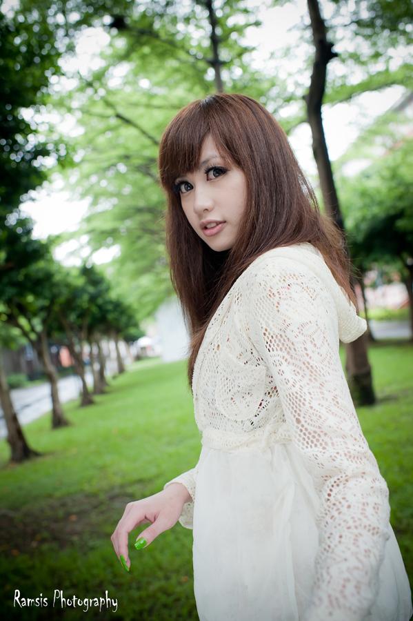 師大-謝小步-8591
