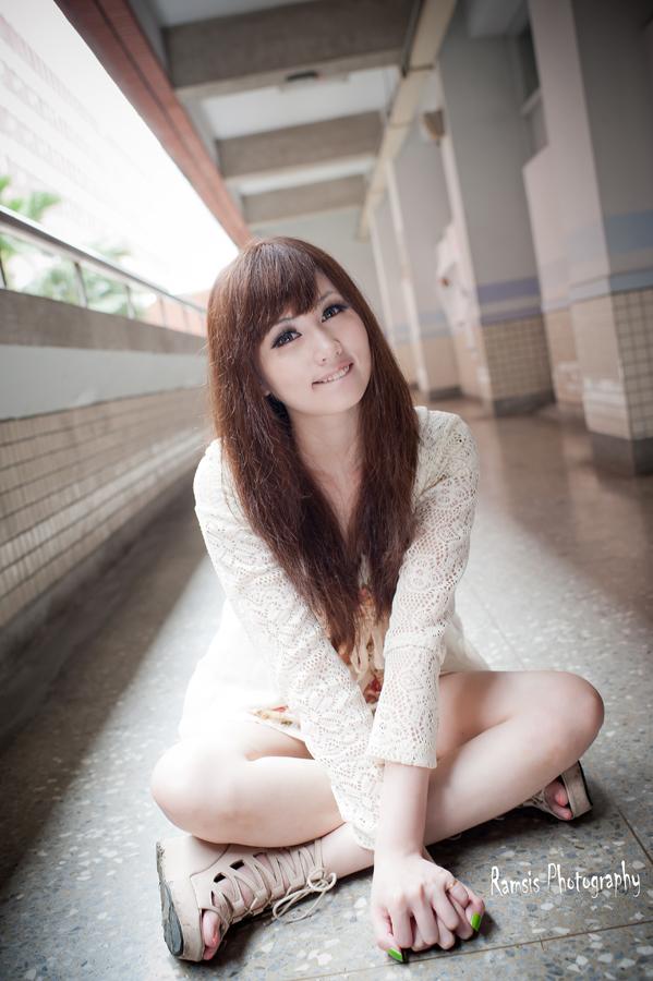師大-謝小步-8632