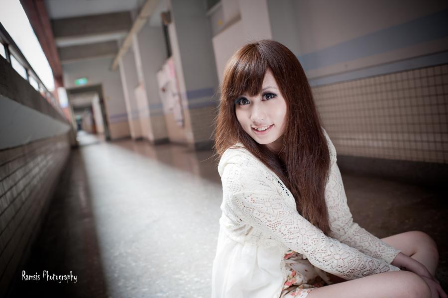 師大-謝小步-8642