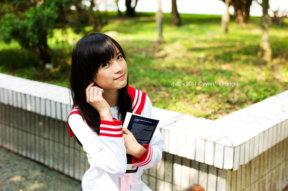 小敬外拍 (20)