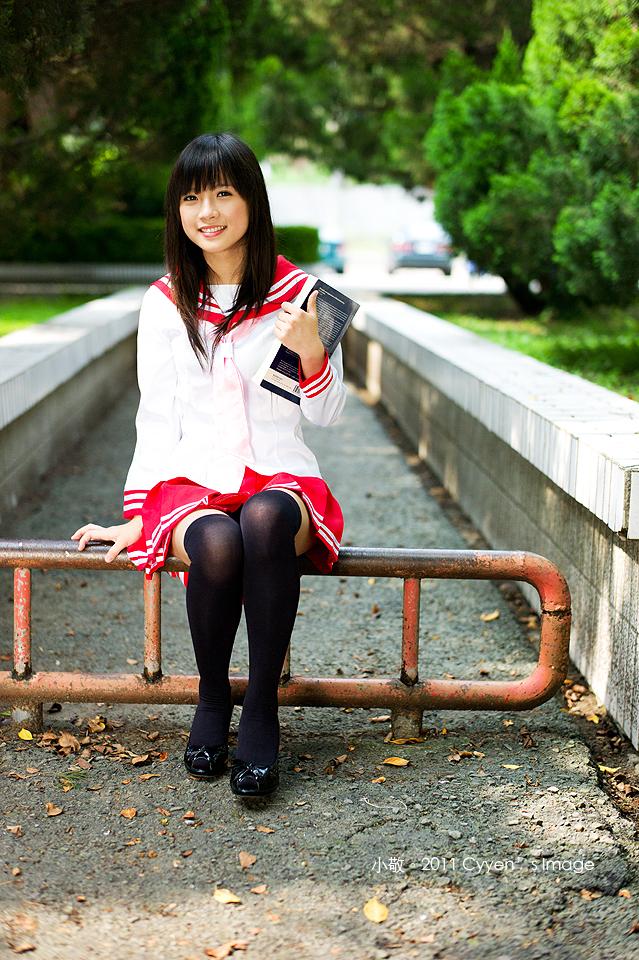 小敬外拍 (21)