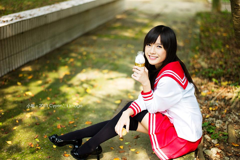 小敬外拍 (22)