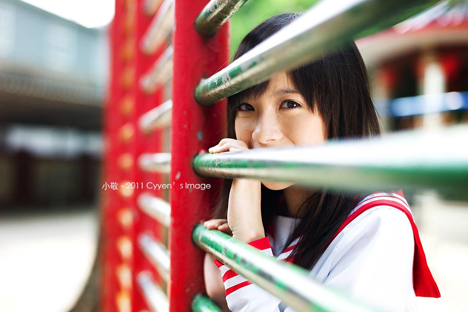 小敬外拍 (30)