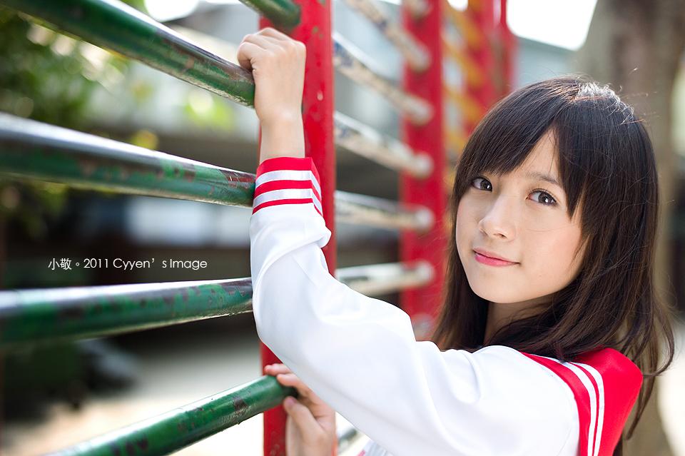 小敬外拍 (31)