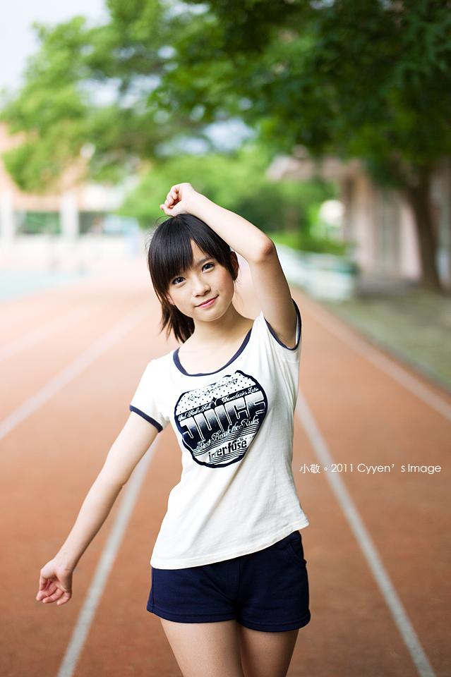 小敬外拍 (34)