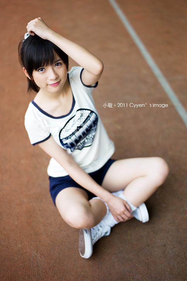 小敬外拍 (35)