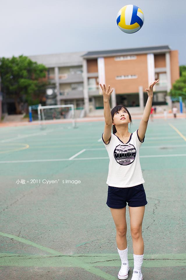 小敬外拍 (38)
