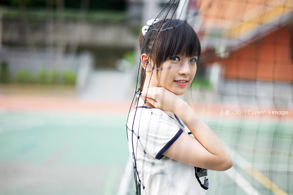 小敬外拍 (41)
