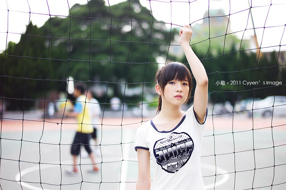 小敬外拍 (42)