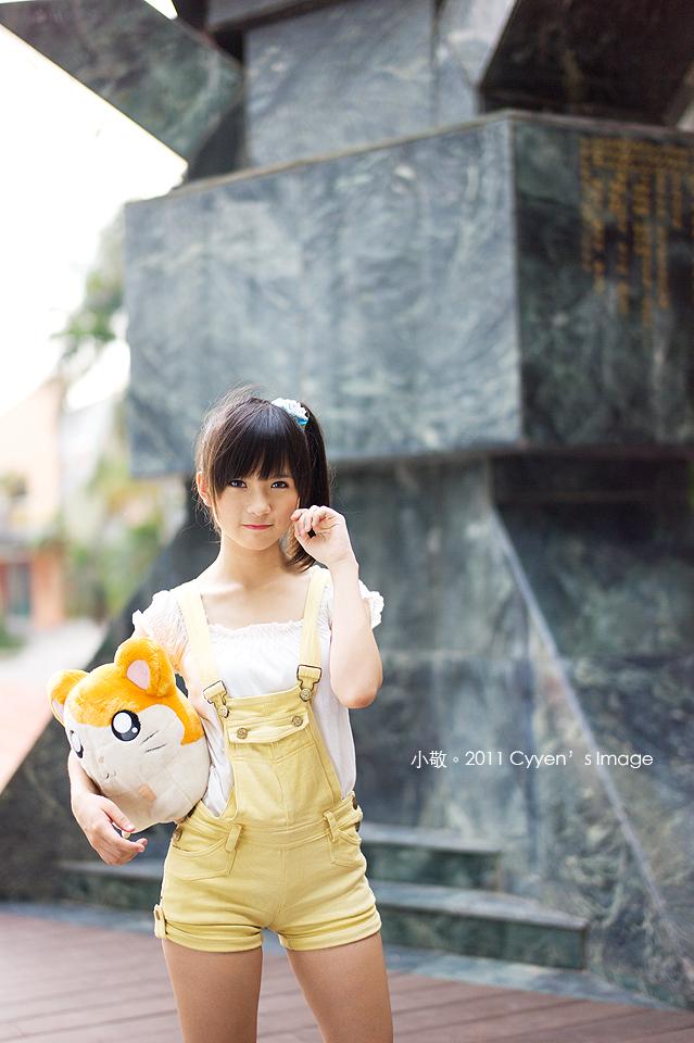 小敬外拍 (47)