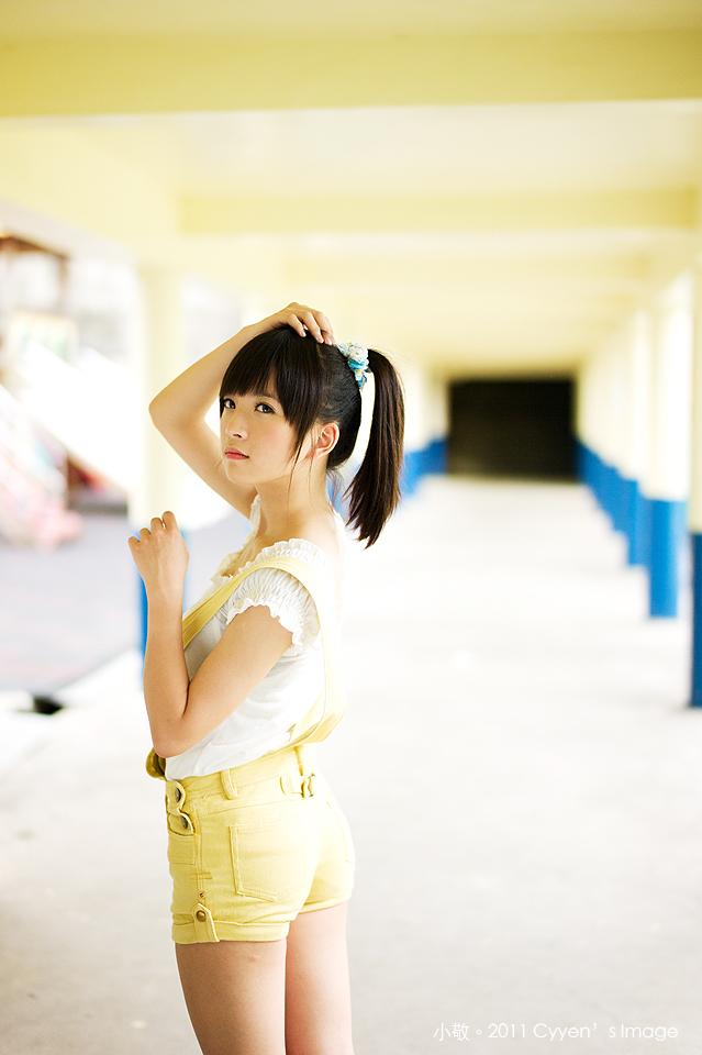 小敬外拍 (54)