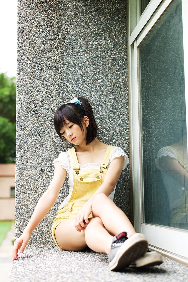 小敬外拍 (56)
