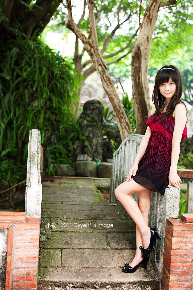 小敬外拍 (62)