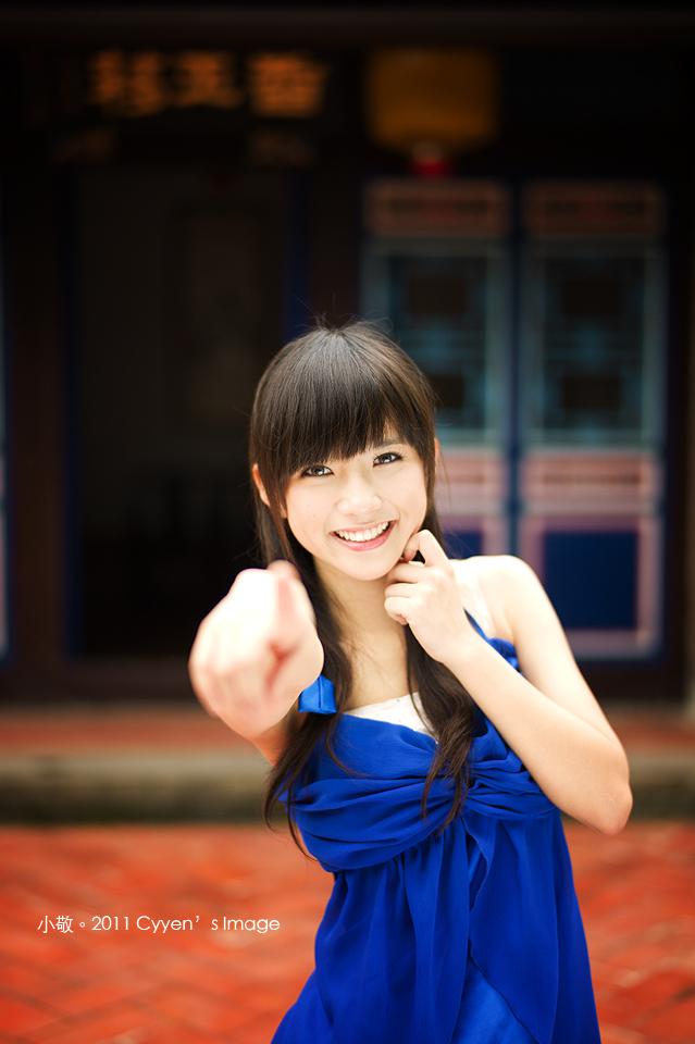 小敬外拍 (68)