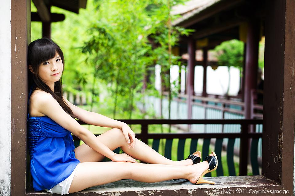 小敬外拍 (71)
