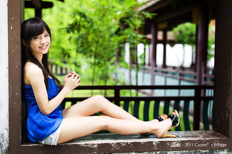 小敬外拍 (72)