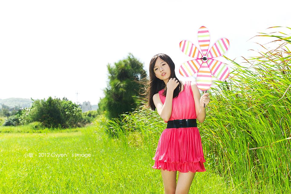 小敬外拍 (85)