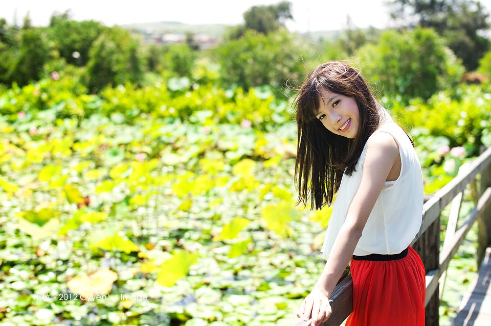 小敬外拍 (93)