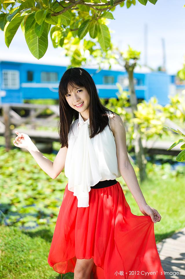 小敬外拍 (99)