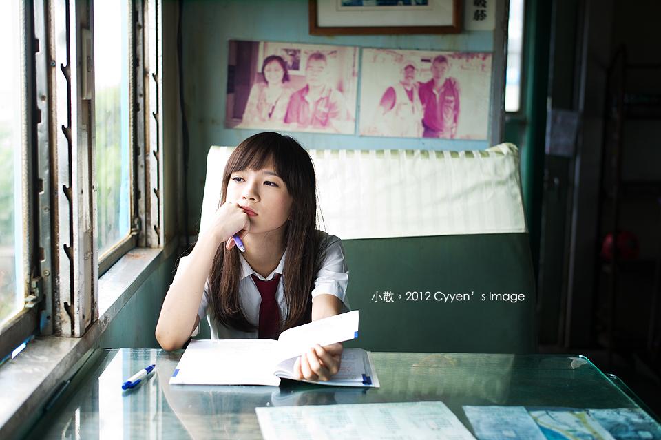 小敬外拍 (106)