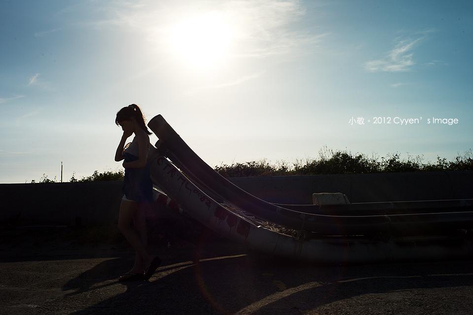小敬外拍 (126)