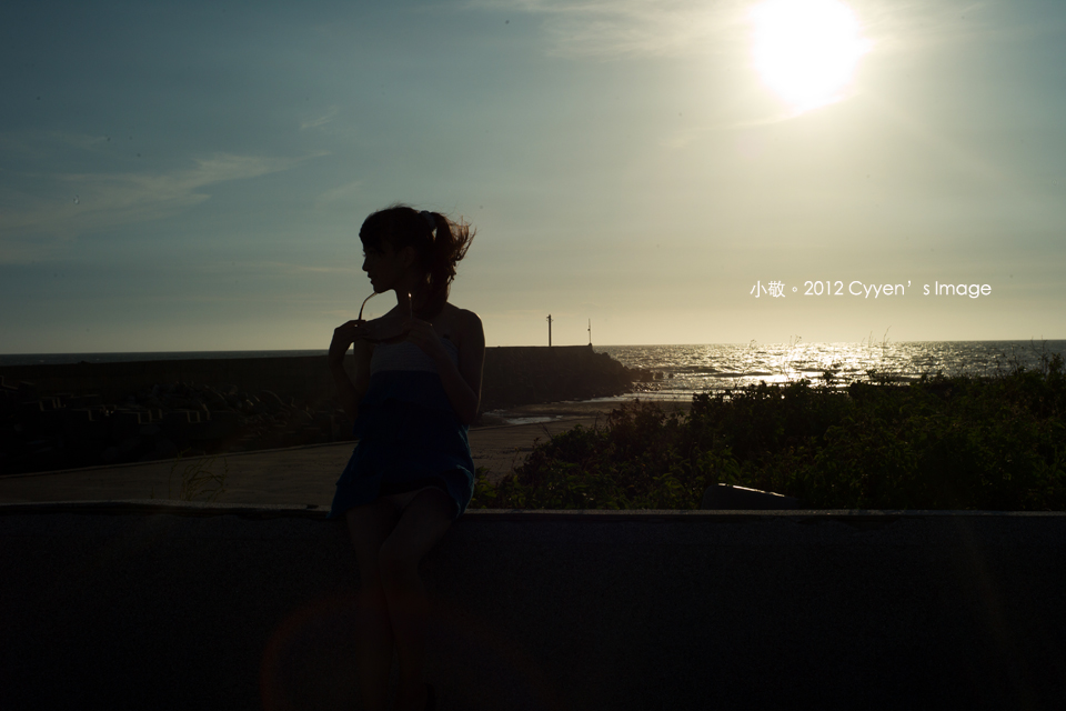 小敬外拍 (132)
