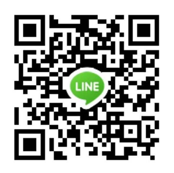13227993_1361738513852554_984794527_n.jpg