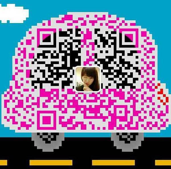 13233189_1361738490519223_1107947998_n.jpg