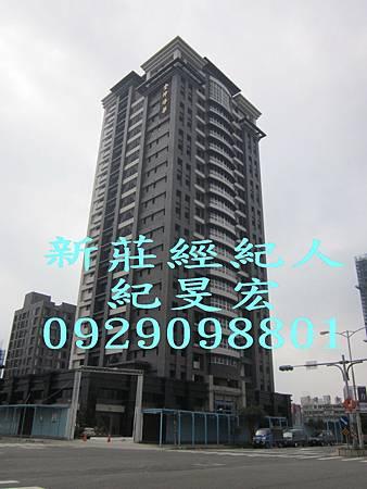 全坤峰華公園館.jpg