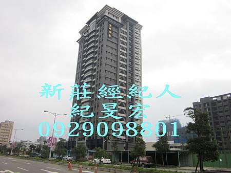 全坤峰華公園館 (4).jpg